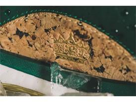 adidas Baseball CelebrationPack Detail 09
