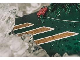 adidas Baseball CelebrationPack Detail 11