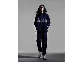 adidas SPEZIAL by Nick Knight (1)