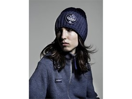 adidas SPEZIAL by Nick Knight (2)