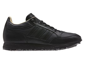 adidas SPEZIAL by Nick Knight (20)