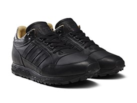 adidas SPEZIAL by Nick Knight (21)