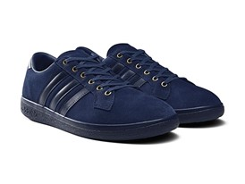 adidas SPEZIAL by Nick Knight (23)