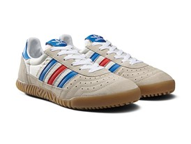 adidas SPEZIAL by Nick Knight (25)