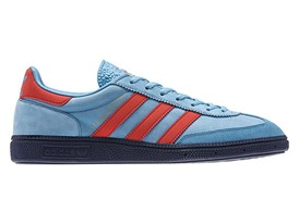 adidas SPEZIAL by Nick Knight (30)