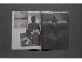 Magazine_18_19