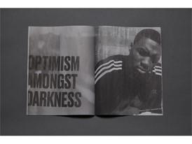 Magazine_20_21