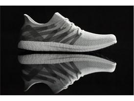 """""""adidas Futurecraft M.F.G."""" 02"""