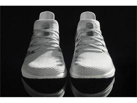 """""""adidas Futurecraft M.F.G."""" 04"""