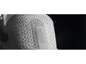 """""""adidas Futurecraft M.F.G."""" 06"""