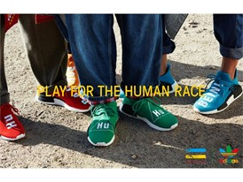 adidas Originals = PHARRELL WILLIAMS Hu Collection (7)