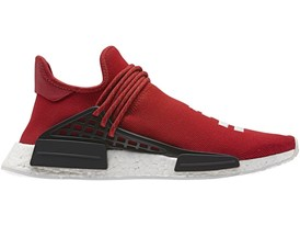 adidas Originals = PHARRELL WILLIAMS Hu Collection (19)