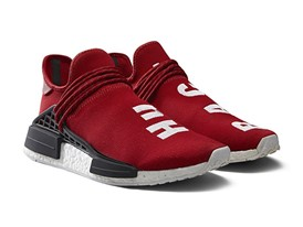 adidas Originals = PHARRELL WILLIAMS Hu Collection (20)