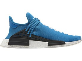 adidas Originals = PHARRELL WILLIAMS Hu Collection (21)