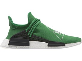 adidas Originals = PHARRELL WILLIAMS Hu Collection (23)