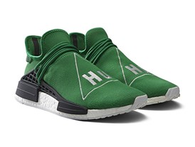adidas Originals = PHARRELL WILLIAMS Hu Collection (24)