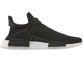 adidas Originals = PHARRELL WILLIAMS Hu Collection (25)