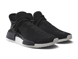 adidas Originals = PHARRELL WILLIAMS Hu Collection (26)