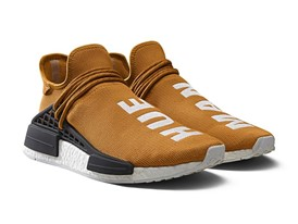 adidas Originals = PHARRELL WILLIAMS Hu Collection (28)