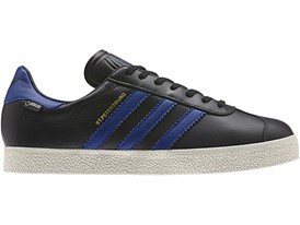 adidas Originals präsentiert Gazelle GTX City Pack (8)