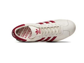 adidas Originals präsentiert Gazelle GTX City Pack (3)