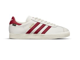 adidas Originals präsentiert Gazelle GTX City Pack (2)