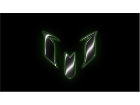 messi logo 093016a