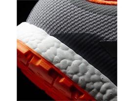 """adidas climaheat 16FW"" 08"