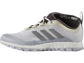 """adidas climaheat 16FW"" 26"