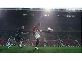 「Football Needs Creators」 01