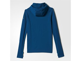 Seamless-Climaheat-Hooded-Longsleeve-Women