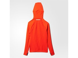 Techfit-Heat-Hooded-Long-Sleeve-B