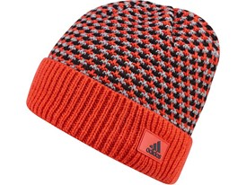 Climaheat-Striped-Knit-Woolie