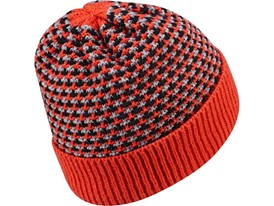 Climaheat-Striped-Knit-Woolie-B