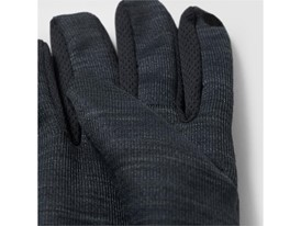 Climaheat-Gloves-detalle