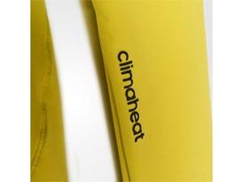 Climaheat-LongSleeve-Tee-Women-detalle