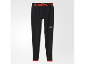 Techfit-Heat-Tight
