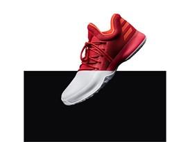 adidas HardenVol1 Home  BW0547 Hero 1 S