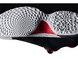 adidas HardenVol1 Pioneer BW0546 Detail 3