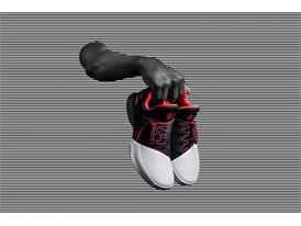 adidas HardenVol1 Pioneer BW0546 21 H