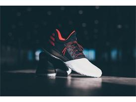 adidas Basketball_HardenVol1_Pioneer_4