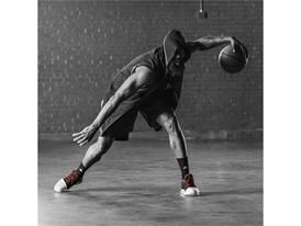 adidas Basketball_HardenVol1_Pioneer_5