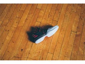 adidas_HardenVol1 Pioneer_BW0546 Gym_2