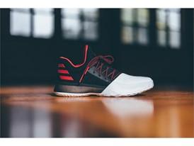 adidas HardenVol1 Pioneer BW0546 Gym 3