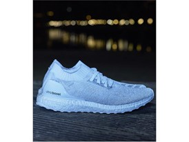 White reflective pack Social Image 1
