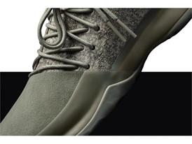 adidas HardenVol1 Cargo BW0550 Detail 1