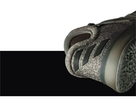 adidas HardenVol1 Cargo BW0550 Detail 2