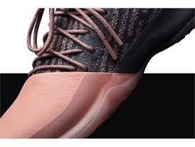 adidas HardenVol1 GilaMonster B39494 Detail 1