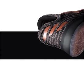 adidas HardenVol1 GilaMonster B39494 Detail 2