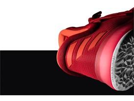 adidas HardenVol1 Home  BW0547 Detail 2